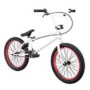 Kink Whip BMX Bike 2013