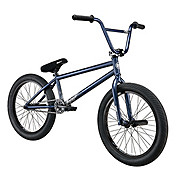 Kink Liberty BMX Bike 2013