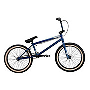 Kink Transition BMX Bike 2013