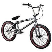 Kink Hittle Pro BMX Bike 2013