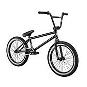 Kink Hamlin Pro BMX Bike 2013