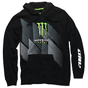 Monster Energy Dynamic Hoodie