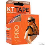 KT Tape Synthetic Athletic Tape - Pre Cut
