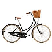Creme Holy Moly Doppio Ladies Dynamo 3Sp. Bike 2013