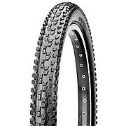 Maxxis Snyper MTB Tyre