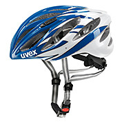 Uvex Boss Race Road Helmet 2013
