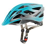 Uvex Xenova cc MTB Helmet 2013