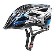Uvex Xenova MTB Helmet 2013