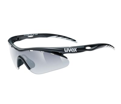 Uvex Crow Pro Small Glasses