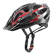 Uvex Supersonic MTB Helmet 2013