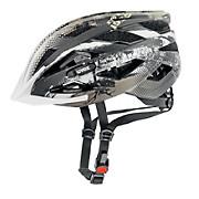 Uvex i-vo cc MTB-Road Helmet 2013