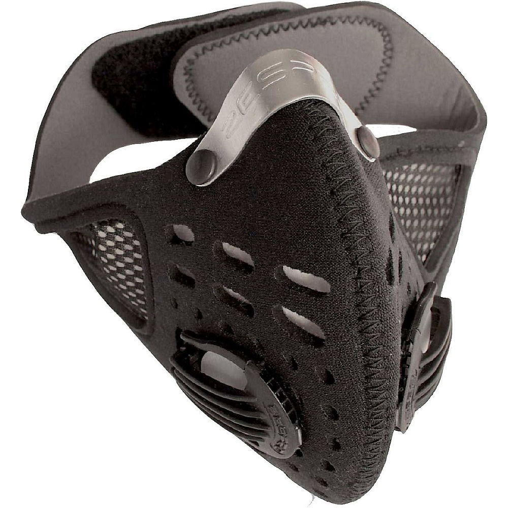 respro-sports-star-anti-pollution-mask
