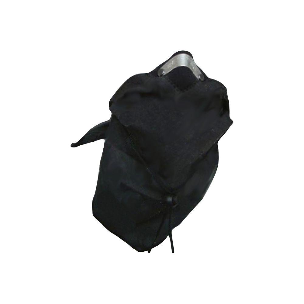 respro-bandit-scarf