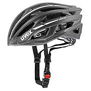 Uvex fp 5 Race Helmet 2013