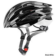 Uvex fp 3 Race Helmet 2013