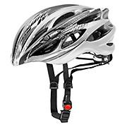 Uvex fp 1 Race Helmet 2013