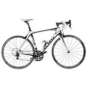 De Rosa R838 Veloce Bike 2013