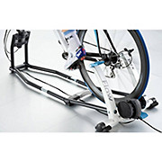 Tacx i-Flow Multiplayer