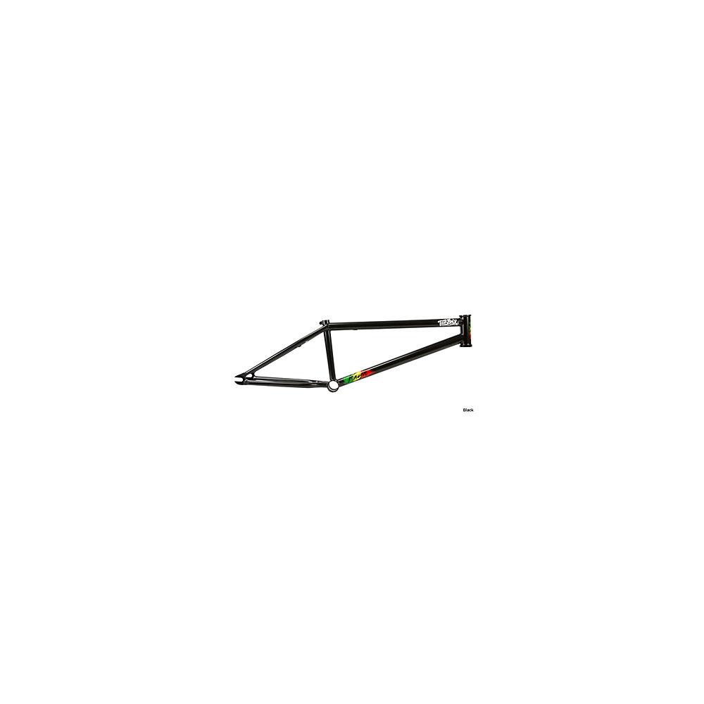 total-bmx-kaya-frame
