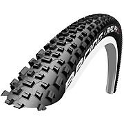 Schwalbe Racing Ralph Tubular Bike Tyre