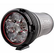 Exposure Six Pack Front Light Mk3 - 6 LED 2013