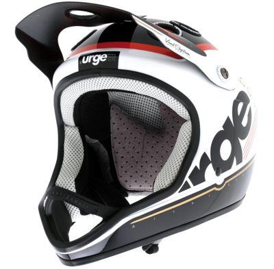 Casque Urge Archi-Enduro Racing 2013
