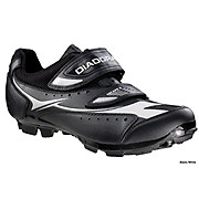Diadora Escape 2 MTB Shoes 2013