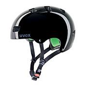 Uvex hlmt 5 MTB Helmet 2014