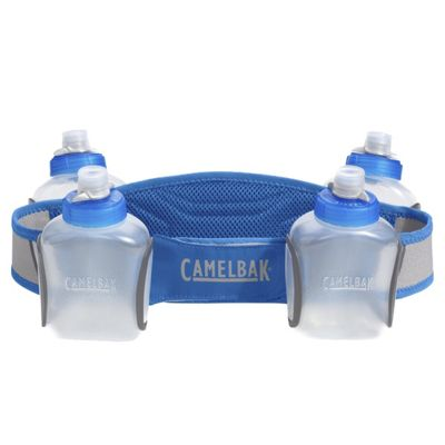 Sac dhydratation Camelbak Arc 4