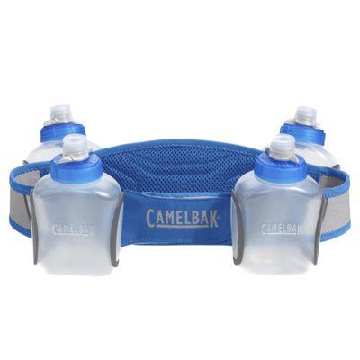 Sac dhydratation Camelbak Arc 4