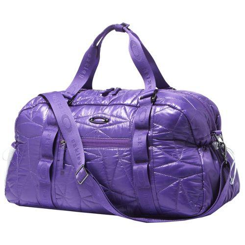 586a450b7e74 Oakley Gym Bag « Heritage Malta