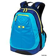 Oakley Load Backpack
