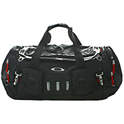 Oakley Bath Tub Duffel Backpack