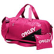 Oakley Factory Lite Duffel Bag