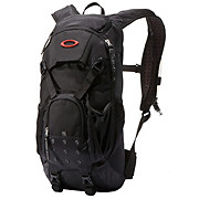 Oakley Mid Circuit Backpack