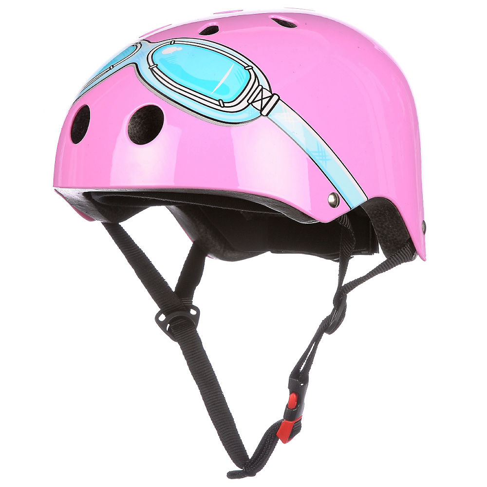 kiddimoto-pink-goggle-helmet