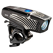 Nite Rider Lumina 500L Cordless Front Light