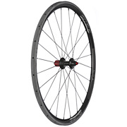 Zipp 202 Tubular Road Rear Wheel 2012