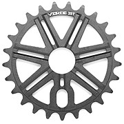 Verde Neutra Sprocket