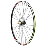 Hope Hoops Pro 2 SP - Stans Crest Rear 29er