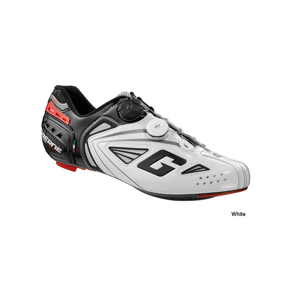 gaerne-chrono-composite-carbon-road-shoes