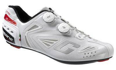 Chaussures Gaerne Premier en carbone Femme