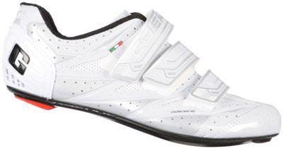 Chaussures Gaerne Aurora