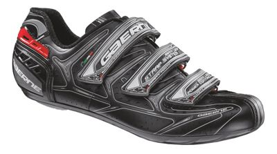 Chaussures Gaerne Altea