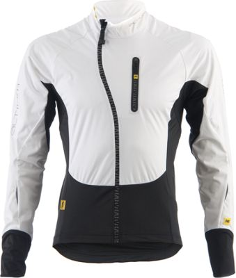 Veste Mavic Cyclone 2013