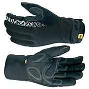 Mavic Inferno Glove