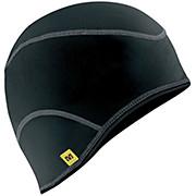 Mavic Winter Underhelmet Cap 2013