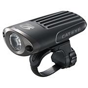 Cateye Nano Shot RC 250L Front Light