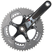 SRAM Red 2.2 Double Crankset