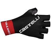 Castelli Aero Race Gloves